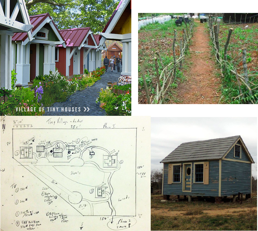 tiny house reviews. Places To Stay | Tiny House Community Maps, Events, Posts \u0026 Reviews Y