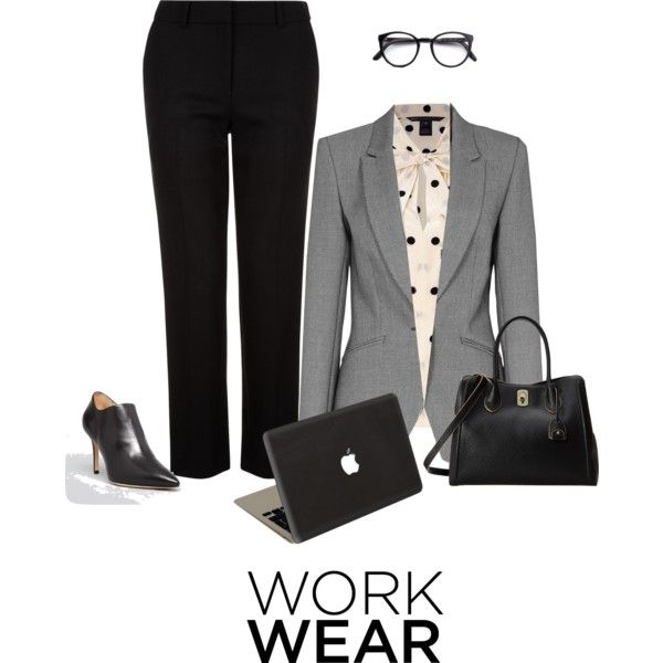 A Busy Friday ... by ekstfor on Polyvore featuring polyvore, fashion, style, Reiss, Hobbs, Via Spiga, Valentine Goods, London Fog and STELLA McCARTNEY
