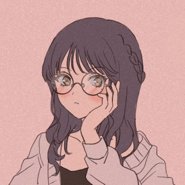 Photo of Anime Girl pfp
