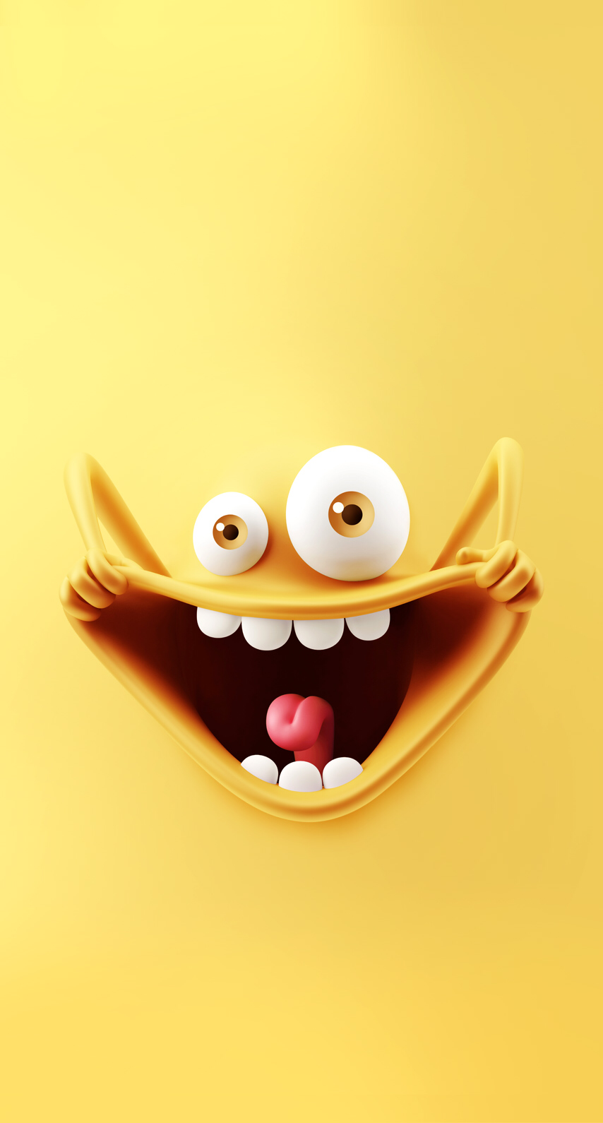 Pin by Keywebco Network on Cartoon | Wallpaper iphone cute ...