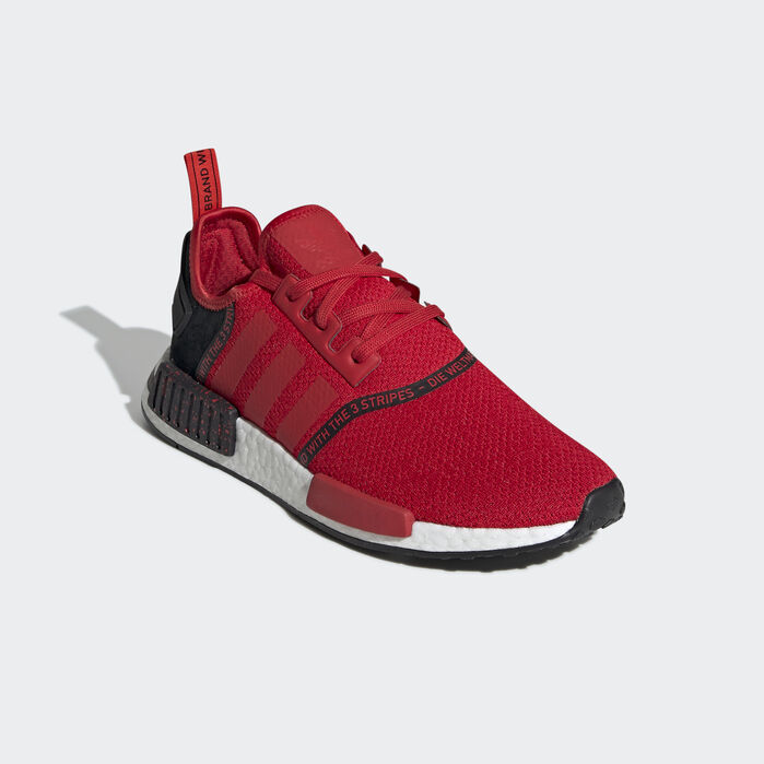 Nmd R1 Shoes Shoes Nmd R1 Adidas Nmd R1