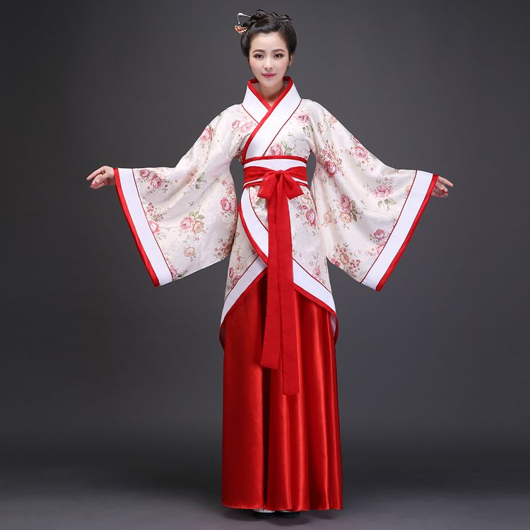 ba04596fd Cheap ancient chinese costume women, Buy Quality chinese costume directly  from China ancient chinese costume