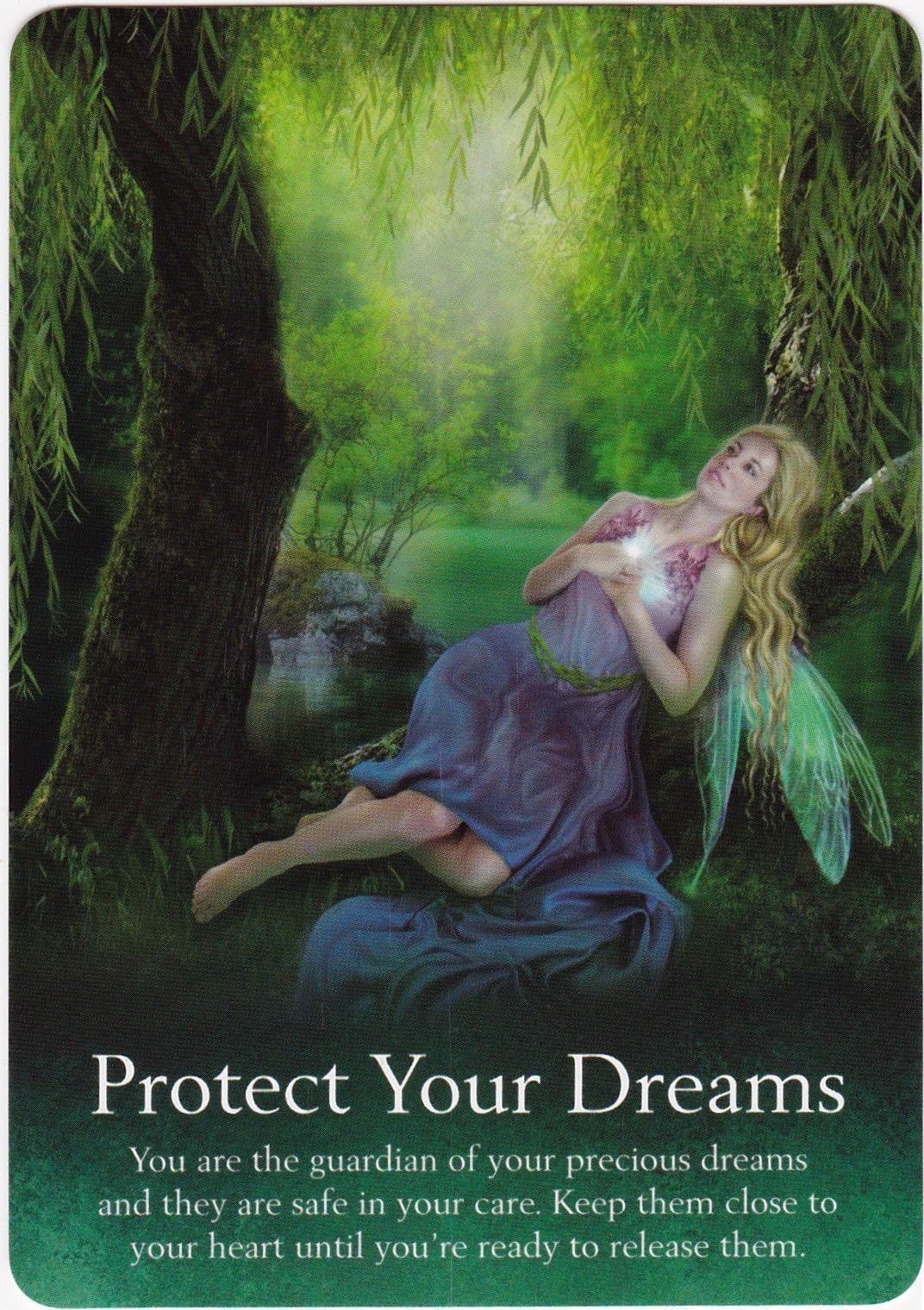 Pin by elisa valentine on dreams in 2020 angel tarot