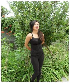 Islamabad Hot And Sexy Girls Pictures Pakistani Girls Mobile Numbers List