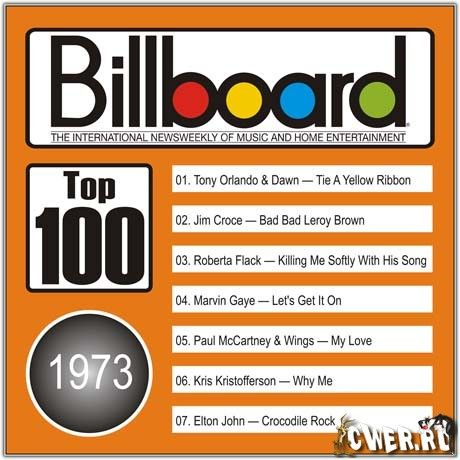 Billboard Top Pop Hits 1975 - The Carpenter Best Of 2019 ...