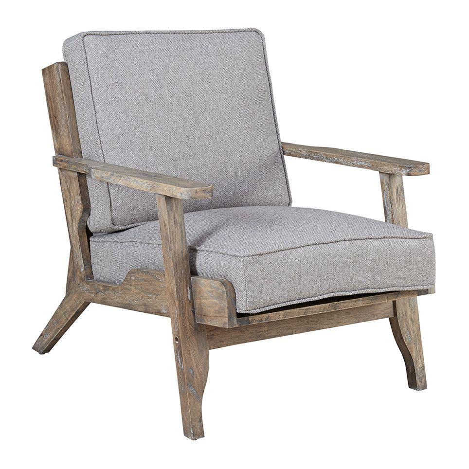 Ink Ivy Malibu Lounge Chair & Reviews Wayfair SEATING