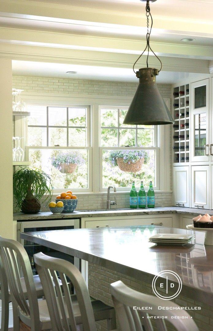 wine rack | interior design, interior design kitchen, interior