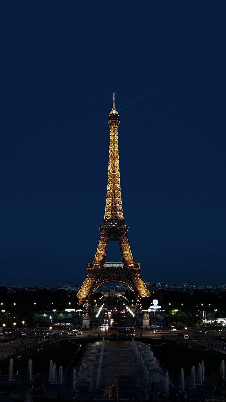 Get Wallpaper Googl CJlJCg Ml77 Paris