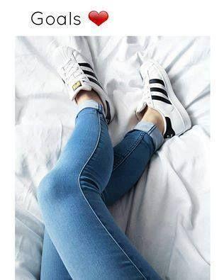 Led Shoes Order Here ➡ https://goo.gl/CGQr5u Price ➡ $26.49 #Online #Shopping #Zaful #Halloween  #Girls #Makeup #Clothing #Dresses #Love Folow @andreabooking   Folow @salevenue   Folow @iphonealiexpress   ________________________________  @taylorswift @kendalljenner @leomessi @nickiminaj @officialalikiba @mileycyrus @katyperry @harrystyles @natgeo @kevinhart4real @therock @jordanspieth @cameron1newton @underarmour @rootsoffight @nike @mistyonpointe @natashahastings @arianagrande @beyonce…