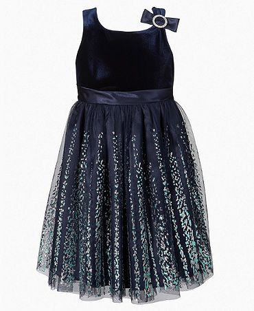 7e071d866 Girls size 14, 16 formal dress | Kids wedding attire | Dresses ...