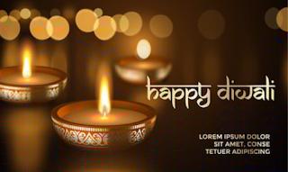 Happy Diwali wishes images #happychotidiwali
