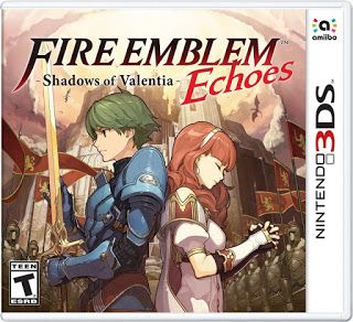 3ds iso download