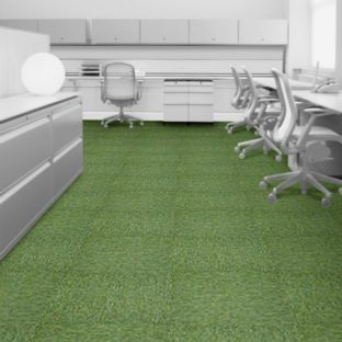 Super Flor Summary Commercial Carpet Tile Interface Carpet Tiles Commercial Carpet Commercial Carpet Tiles