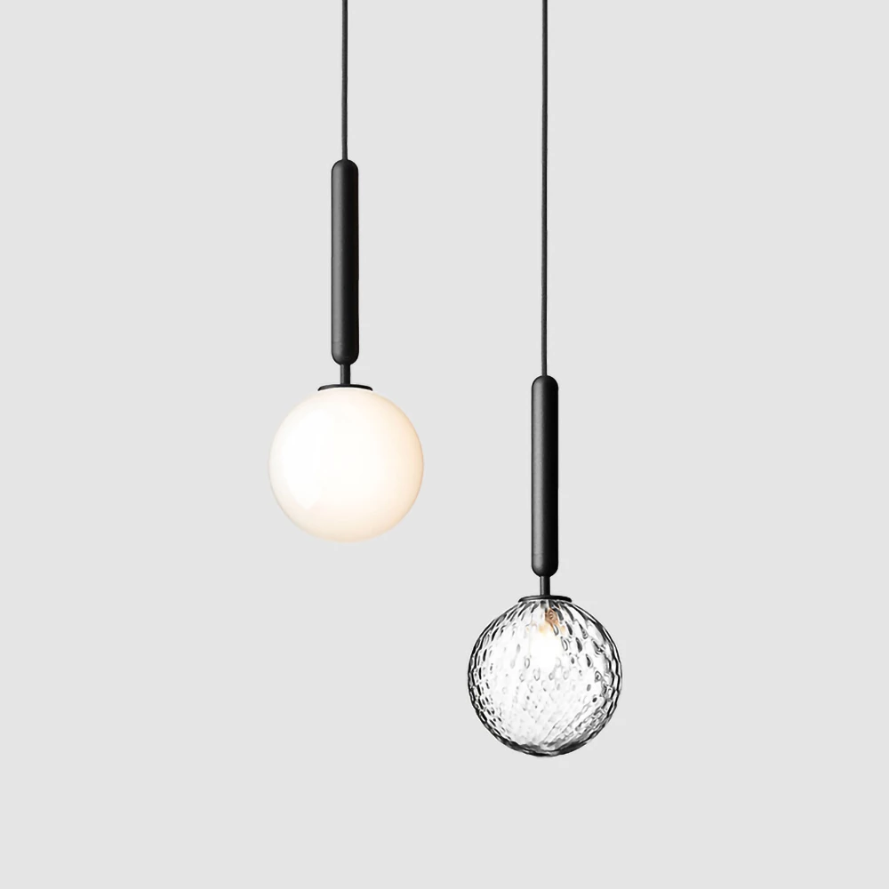 Miira Pendant Light