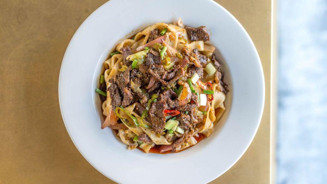 chinese food miami oklahoma
