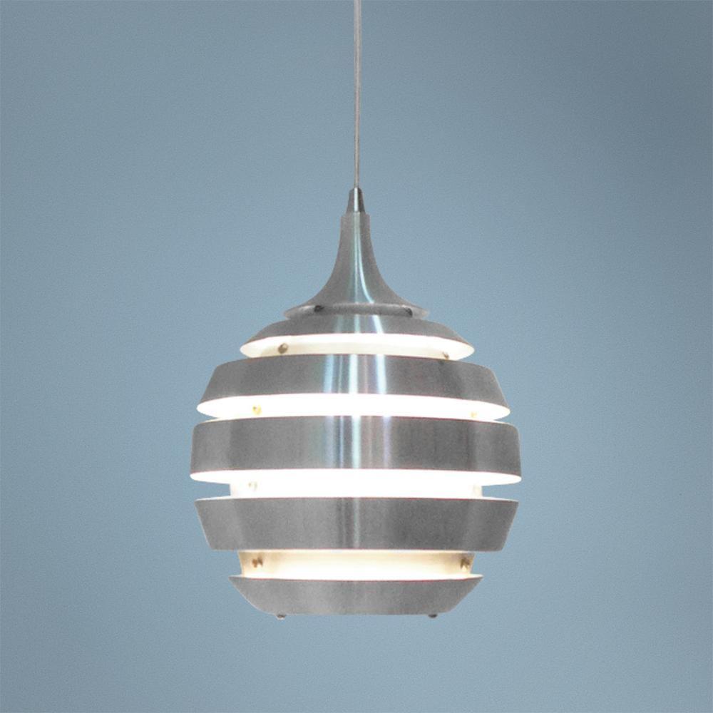 Possini Euro Design Atmosphere Pendant Light