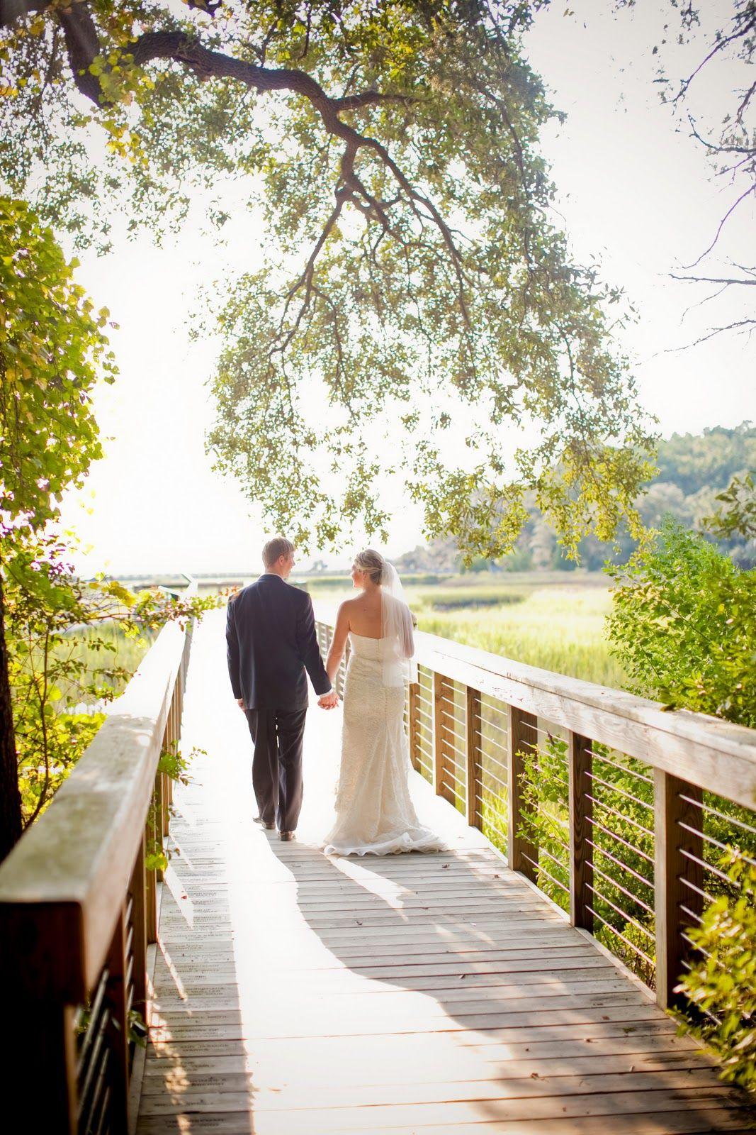 A Lowcountry Wedding Charleston Myrtle Beach Hilton Head S Favorite Resource Jennifer