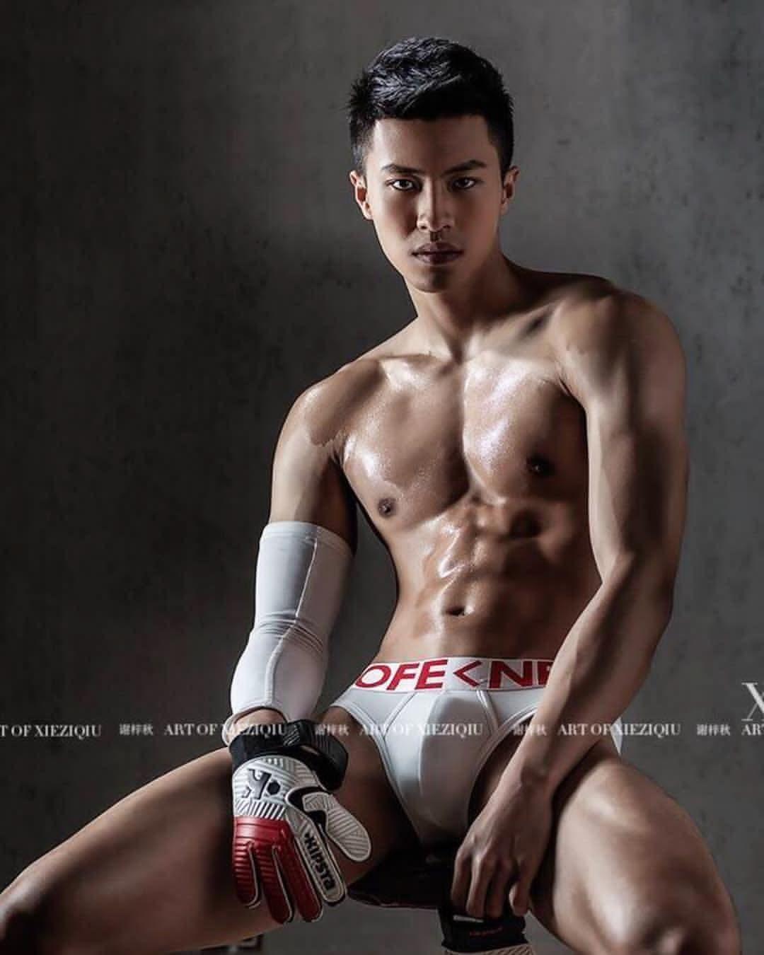 asian-male-underwear-modelstures-not-legal-nudist