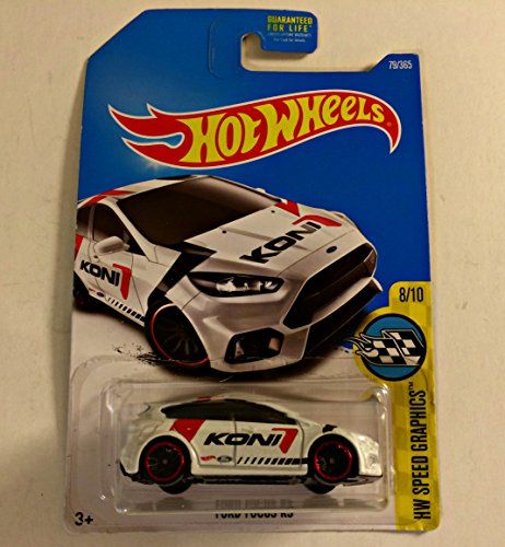 Hot Wheels 2017 Hw Speed Graphics Ford Focus Rs White Https Www Amazon Com Dp B01ms2rg0p Ref Cm Sw R Pi Dp X I1w2y Ford Focus Rs Ford Focus Hot Wheels