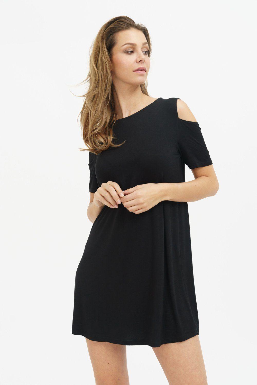 OTTO #Bekleidung #Kleider #Sale #Damen #trueprodigy #Partykleid