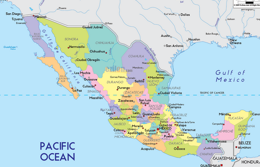 North America, bordering the Caribbean Sea and the Gulf of ... on map to belize, map to california, map to greenland, map to panama, map to central america, map to bahamas, map to asia, map to costa rica, map to brazil, map to argentina, map to pacific ocean, map to jamaica, map to africa, map to alaska, map to disney world, map to aruba, map to bermuda, map to united states, map to everglades, map to el salvador,