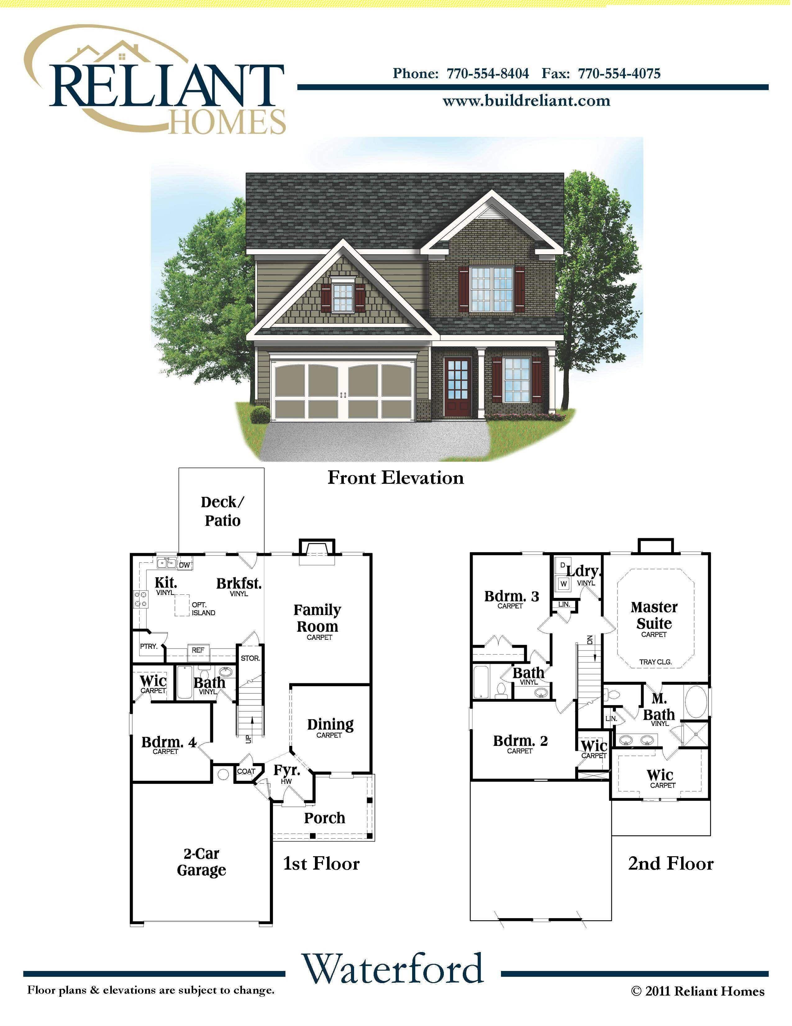 Loganville Ga Georgia House Plans Farmhouse House Plans Home Builders