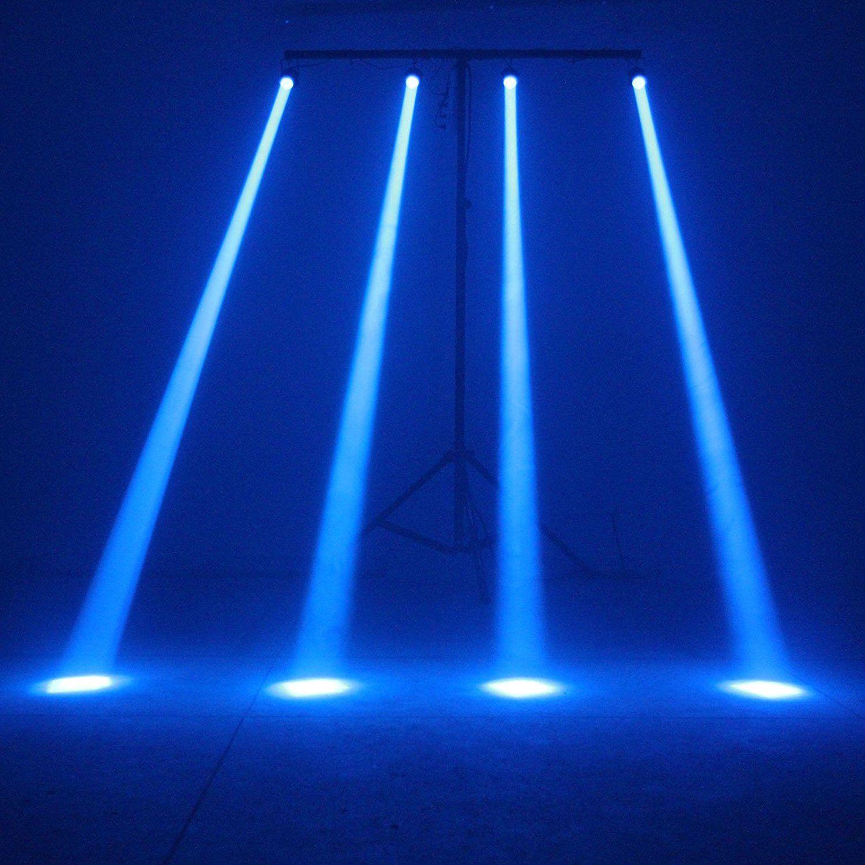 Pin By Vidyashree Ws On Bigstuf Stage Lighting Stage