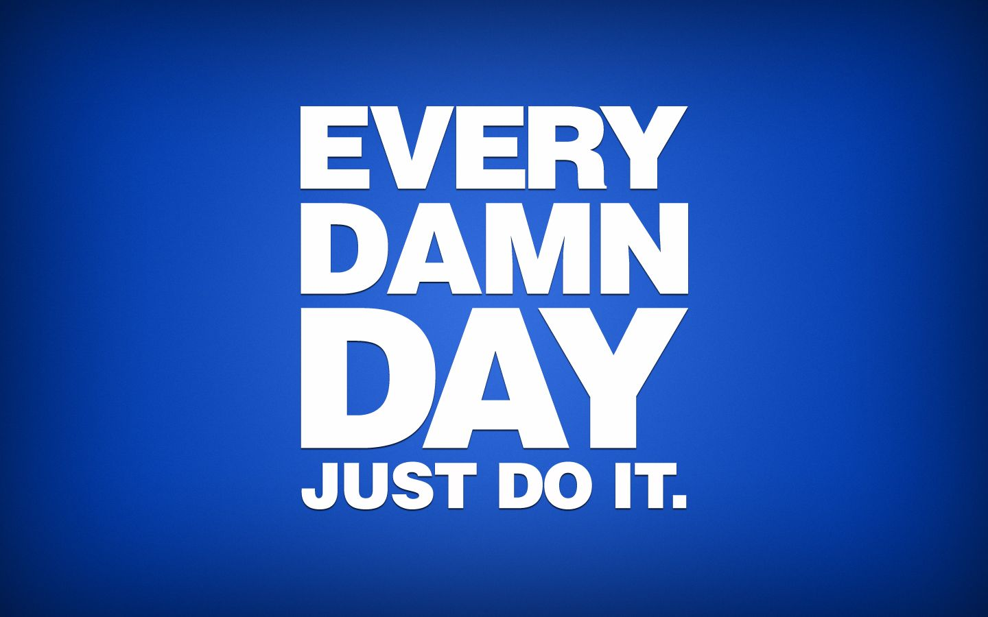 Just Do It Quotes Image For Nike Just Do It Wallpaper Wide R5E88  Motivational
