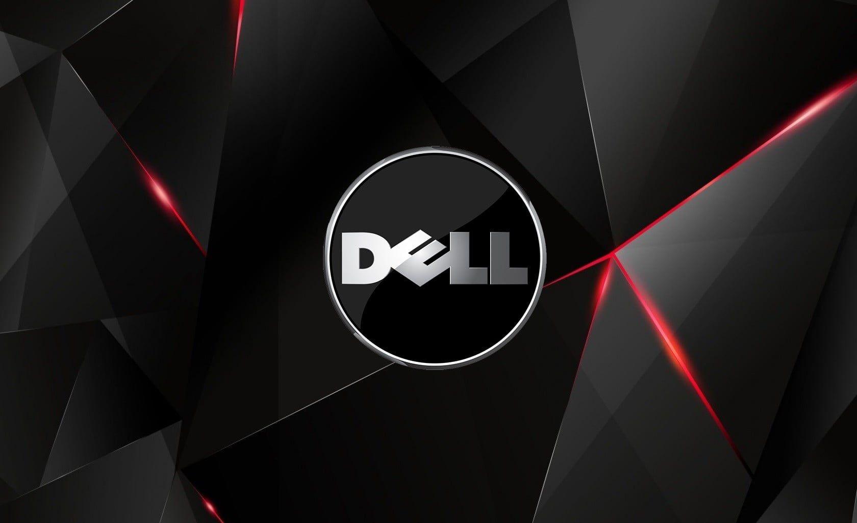 Black And White Dallas Cowboys Logo Computer Dell 720p Wallpaper Hdwallpaper Desktop Laptop Wallpaper Dell Laptops Dell Logo