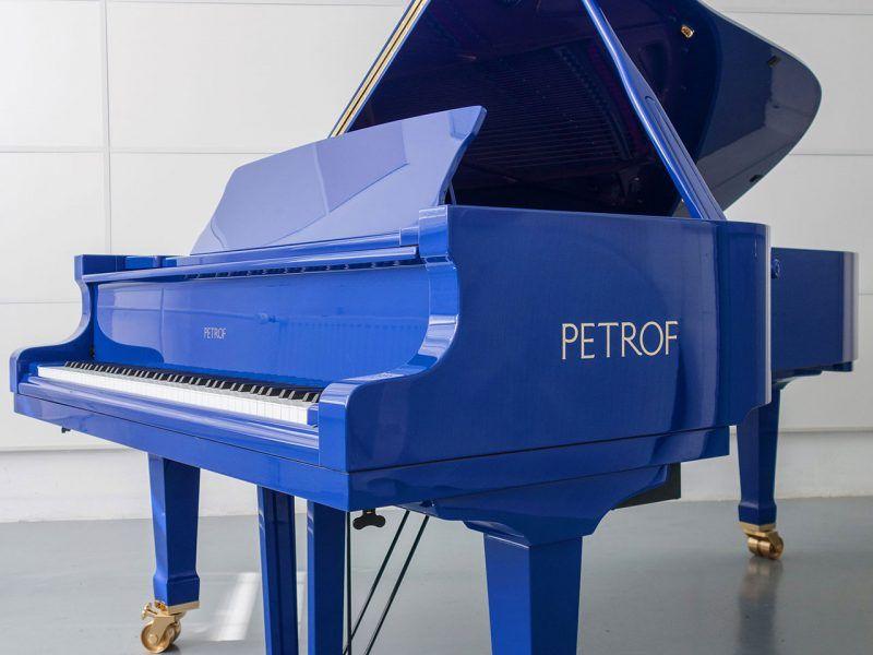 Rosario Pianos Special Collection Pianos De Cola Piano De Cola Piano Piano Vertical
