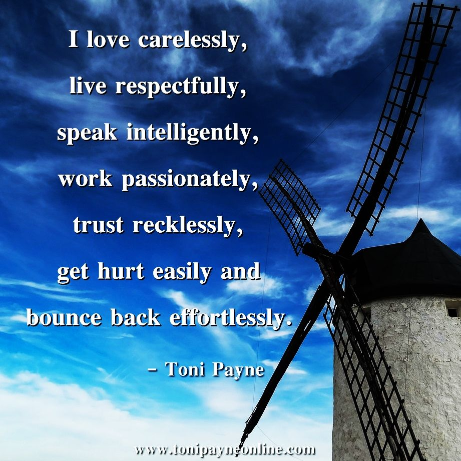 Free Love Poems And Quotes Share 2000100Quote About Free Spirit Love I Love Carelessly