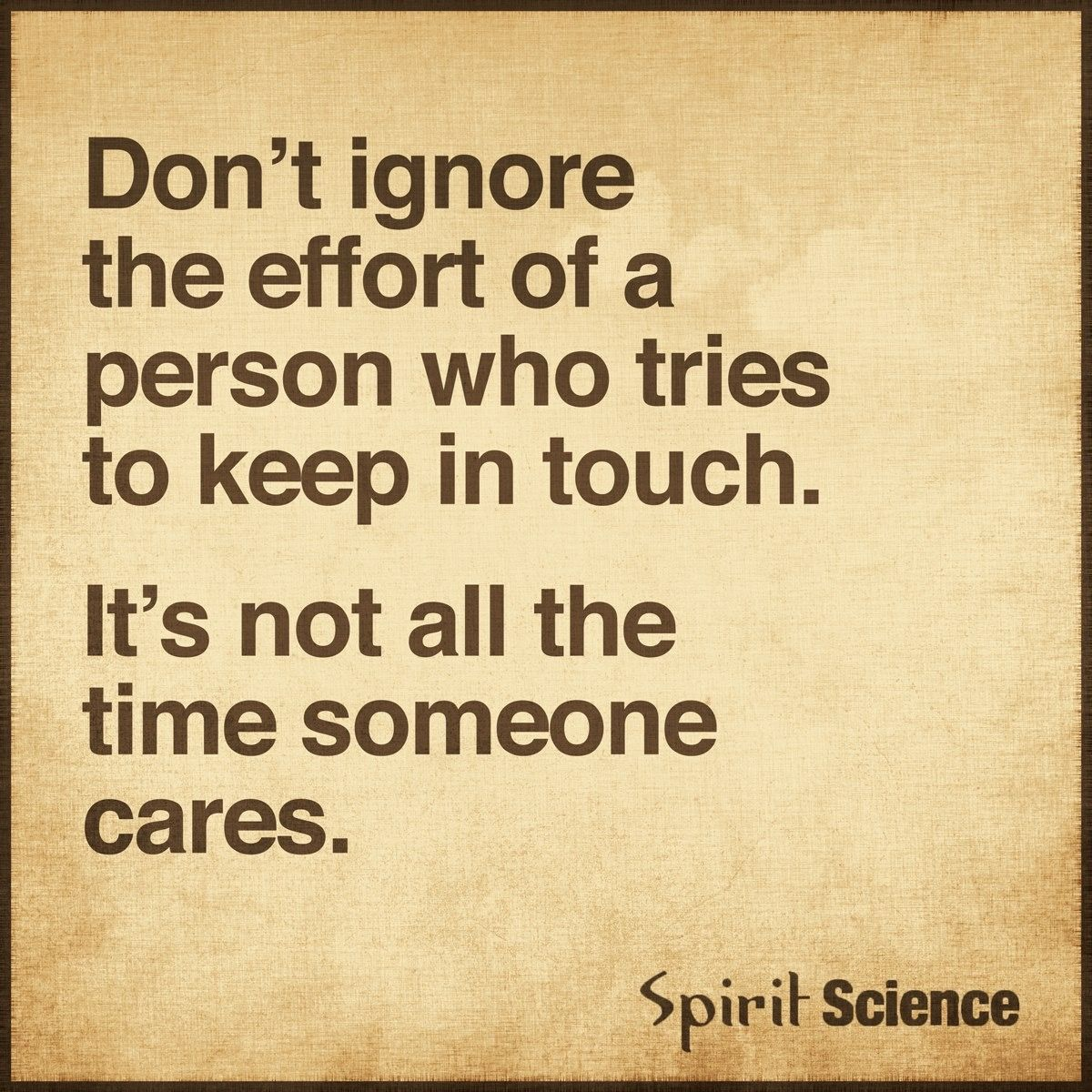 Quotable Quotes About Friendship Pindavid Couch On True  Pinterest