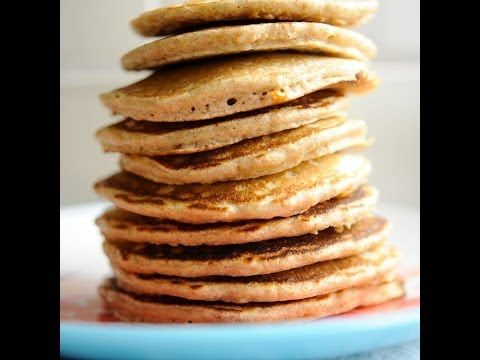 How to make pancakes without baking powder and soda youtube how to make pancakes without baking powder and soda youtube ccuart Image collections