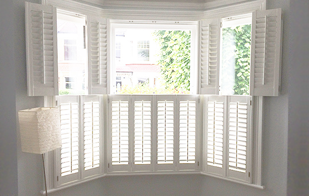 Riverview shutters perth plantation timber shutters