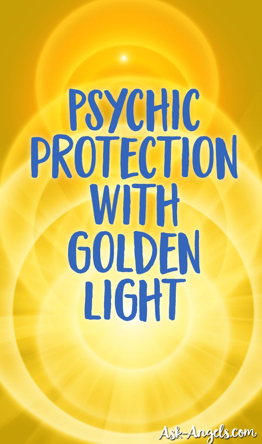 Discussion on this topic: How to Have Psychic Protection, how-to-have-psychic-protection/