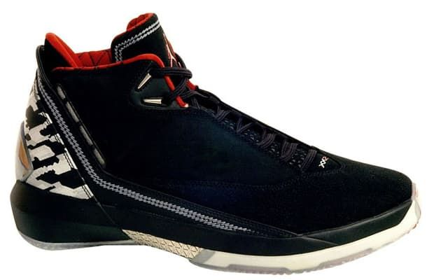b7caa869a7c63 94. Air Jordan XX2