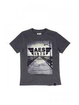 2b89b0230 Loja de Camisetas Online em SP Atacado De Roupas