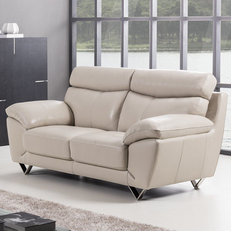 Valencia Leather Loveseat Leather Loveseat Love Seat Sofa Styling