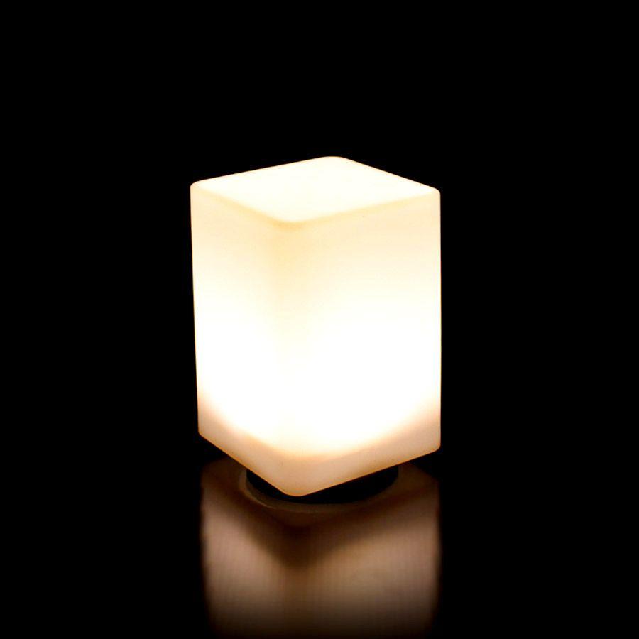 Pe Square Cordless Lamp Cordless Lamps Lamp Vintage Pendant Lighting