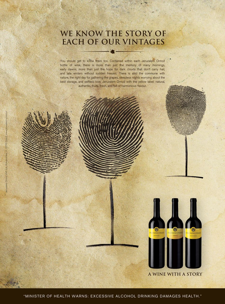 Wine Glass Chandelier: 11 Creative Ideas | Guide Patterns