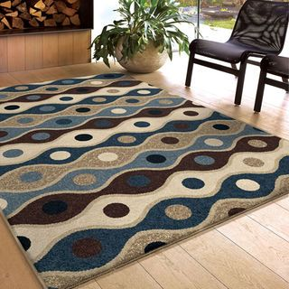 The Brick For Area Rugs Choose From A Variety Of Colours And Styles Find Perfect Rug To Add Sophistication Your Living Or Dining Room