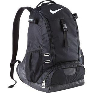 It Backpacks Baseball Monogrammedgot WillBenamp; NathanNike 7gybf6Y