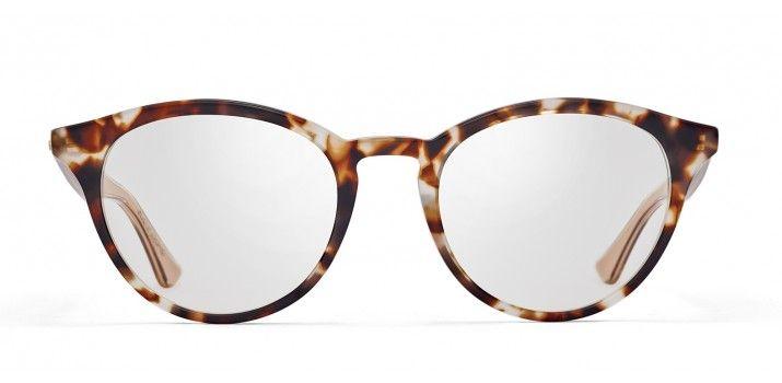 acaa717fb56 Pin by DITA Eyewear on Dita