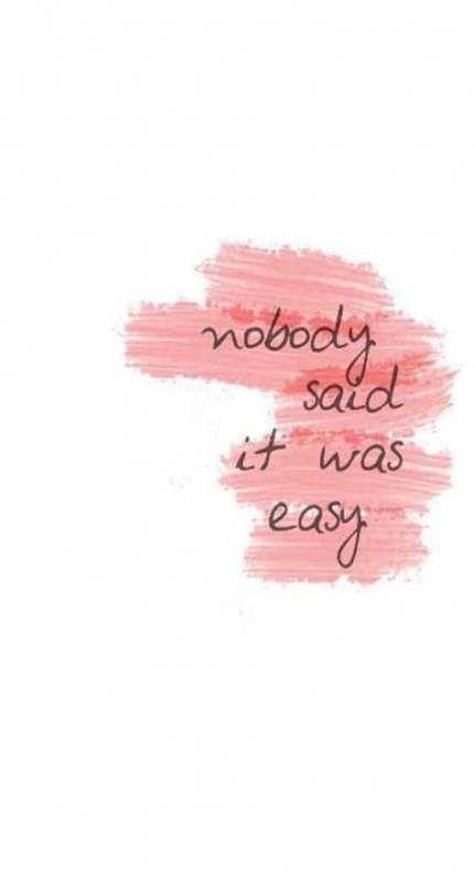Super Wall Paper Quotes Lyrics Coldplay Ideas