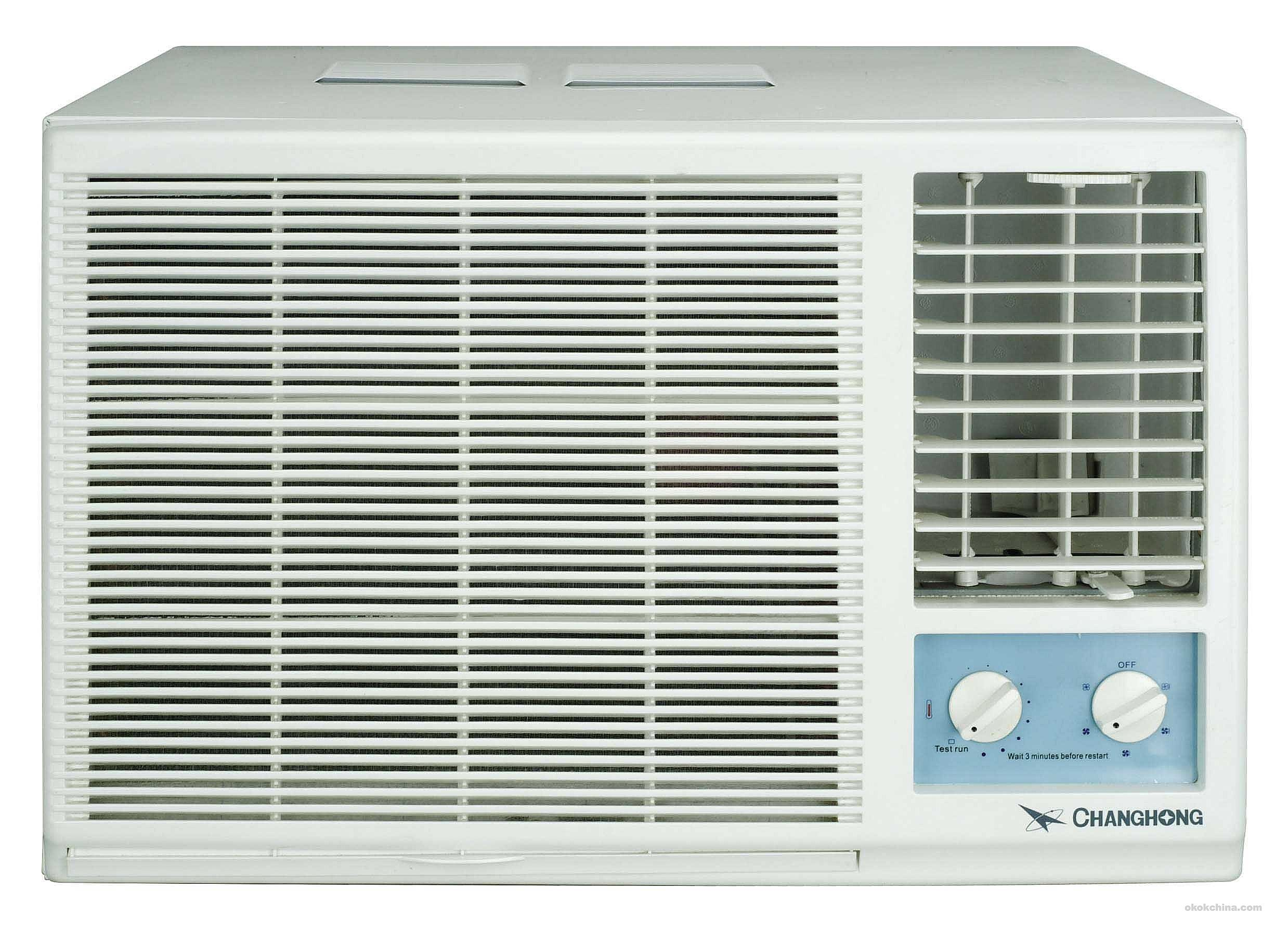 We Are Proud To Provide Air Conditioning Repair Air Conditioning