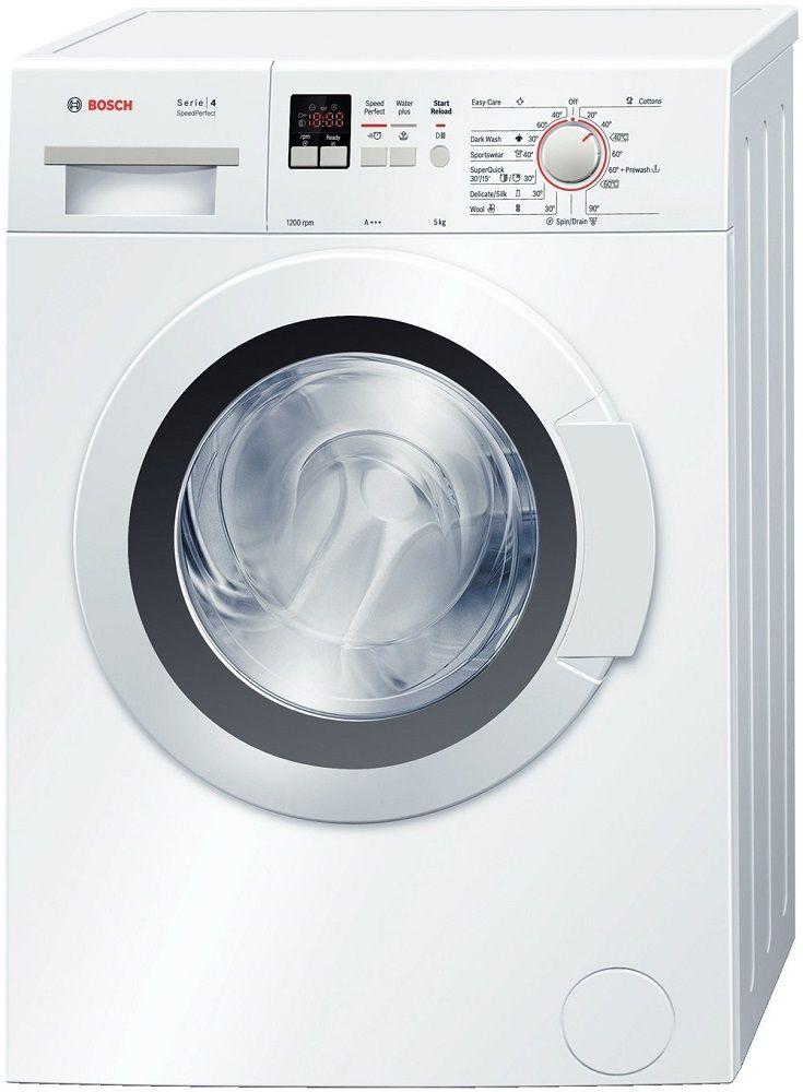Bosch Wlg24160by Skalbimo Masina Http Icorp Lt Next P 29968 Bosch Wlg24160by Skalbimo Masina Kaina 299 00 Eur Dau Washing Machine Compact Washer Bosch