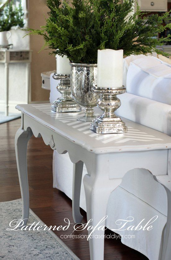 Moderno Para Muebles Upcycling Componente - Muebles Para Ideas de ...