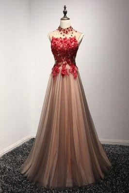 Shop Simple A Line Satin Pleated Off Shoulder Formal Party Dress online.  SheProm offers formal db609aba6