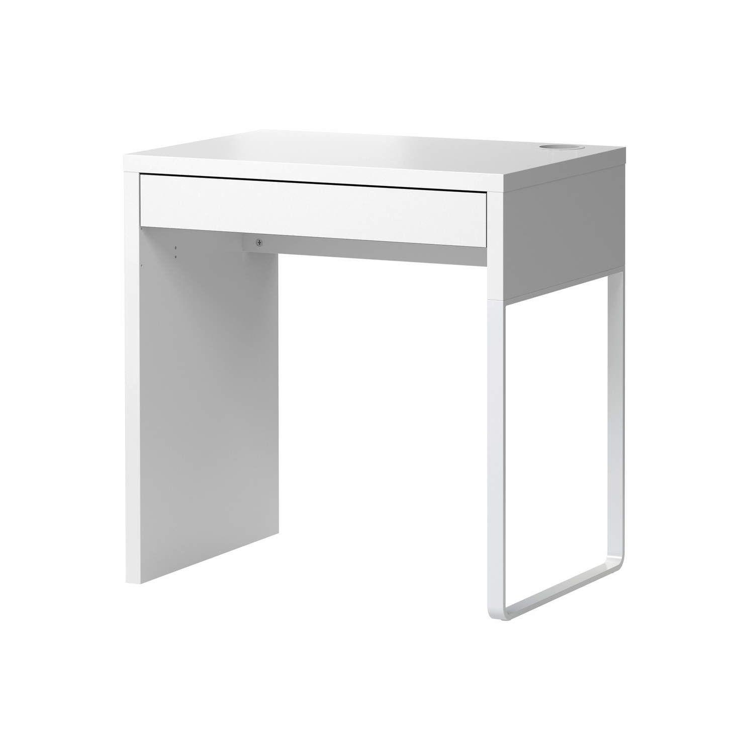 Micke Desk White Ikea Ikea Micke Desk Micke Desk Ikea Micke