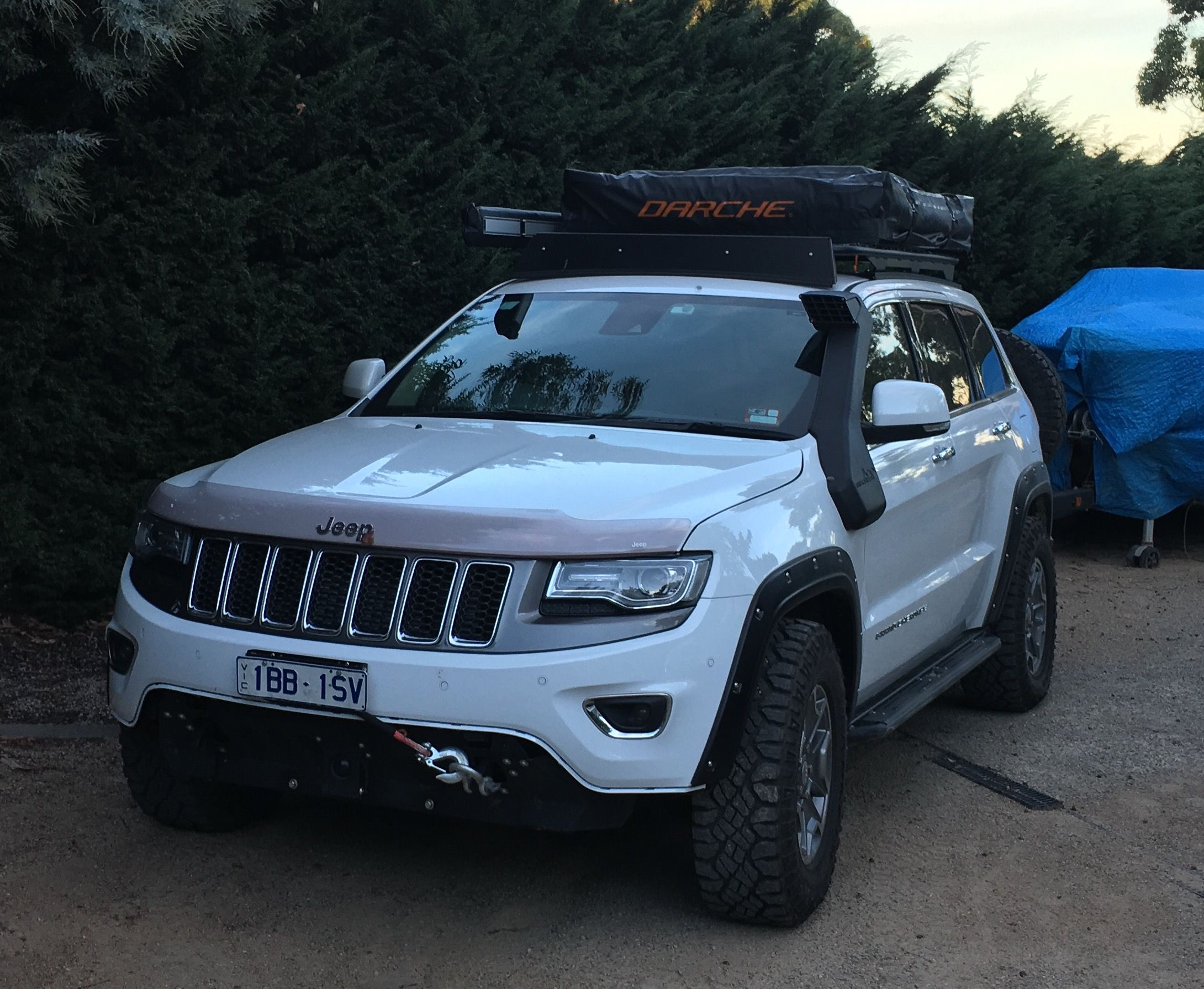 Pin By Rentmyhusband On Jeeps Jeep Trailhawk Jeep Wk Jeep Camping